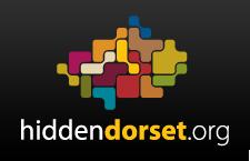 Hidden Dorset
