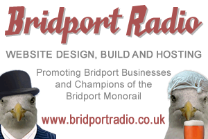 Bridport_Radio